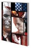 Spider-Man Osborn Identity TP