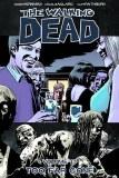 Walking Dead TP Vol 13 Too Far Gone