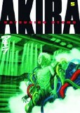 Akira Vol 05