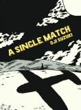 A Single Match HC