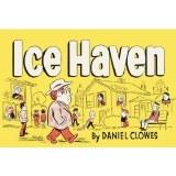 Ice Haven TP