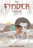 Finder Library TP VOL 01