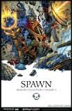 Spawn Origins TP VOL 09