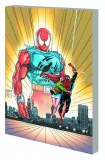 Spider-Man Complete Clone Saga Epic TP Book 05
