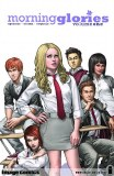 Morning Glories TP Vol 01 For a Better Future