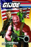 GI Joe Disavowed TP Vol 03