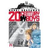 20th Century Boys Vol 14