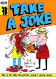 Take a Joke TP
