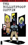 Bulletproof Coffin TP