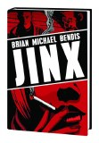 Jinx GN HC Essential Collection