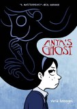 Anyas Ghost GN