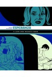 Esperanza Love and Rockets Book SC