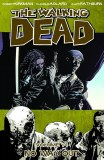 Walking Dead TP Vol 14 No Way Out