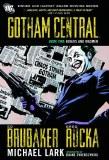 Gotham Central TP Vol 02