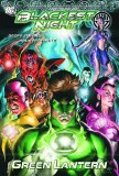 Blackest Night Green Lantern TP