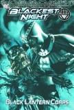 Blackest Night TP Black Lantern Corps Vol 01