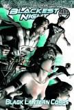 Blackest Night TP Black Lantern Corps Vol 02