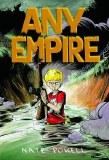 Any Empire HC