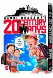 20th Century Boys Vol 16