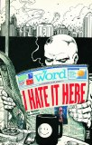 Transmetropolitan TP VOL 10 One More Time