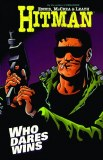 Hitman TP VOL 05 Tommys Heroes
