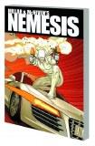 Nemesis TP