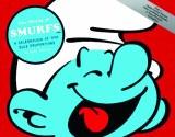 World of Smurfs