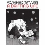 A Drifting Life TP