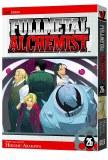 Fullmetal Alchemist Vol 26