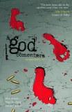 God Somewhere TP New Ed