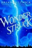 Wonderstruck HC