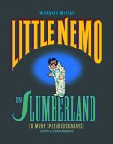 Little Nemo In Slumberland So Many Splendid Sundays New Ptg