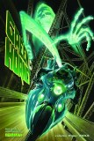 Green Hornet TP VOL 03  Idols