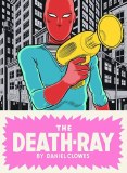 Death-Ray HC