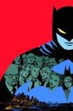 Gotham Central TP Vol 03