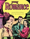 Young Romance Best Simon and Kirby Comics HC Vol 01