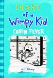 Diary of a Wimpy Kid Vol 06 Cabin Fever