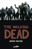 Walking Dead HC Vol 07