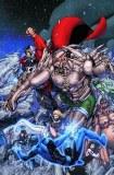 Superman Return of Doomsday TP