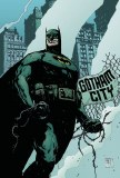 Batman No Mans Land TP VOL 01 New Edition
