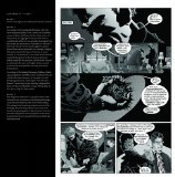 Annotated Sandman HC Vol 01