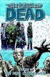 Walking Dead TP Vol 15