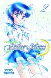 Sailor Moon Vol 02