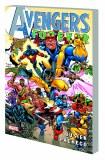 Avengers Forever TP New Ptg