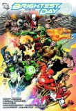 Brightest Day TP VOL 01