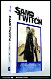 Sam and Twitch Complete Collection HC VOL 02