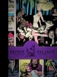 Prince Valiant HC Vol 05 1945-1946