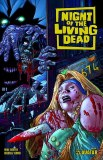 Night of the Living Dead TP VOL 03