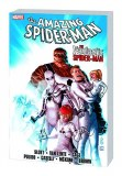 Spider-Man Fantastic Spider-Man TP