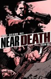 Near Death TP Vol 01